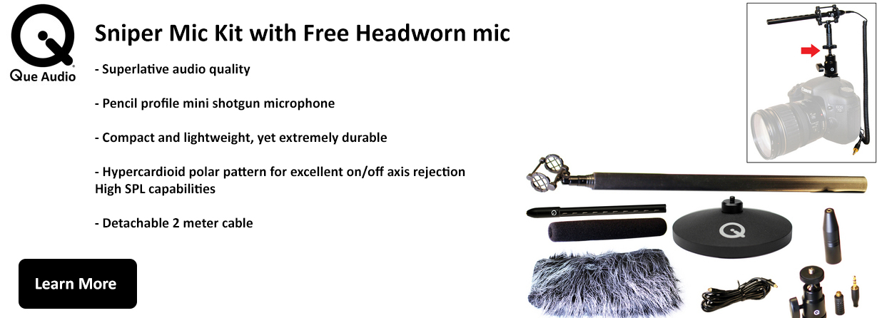 que-audio-sniper-mic-kit-with-free-headworn-mic-recovered.jpg