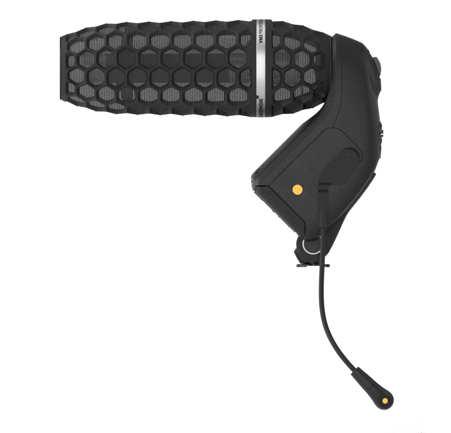videomic-hd-left.jpg