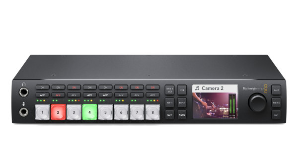 Connecting Multiple Cameras to a PC or Mac - DVEStore