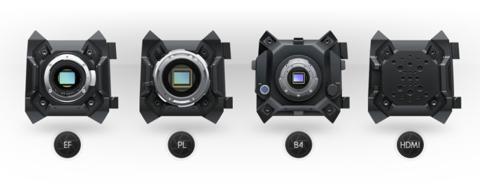 blackmagic-ursa-mounts-pl.jpg