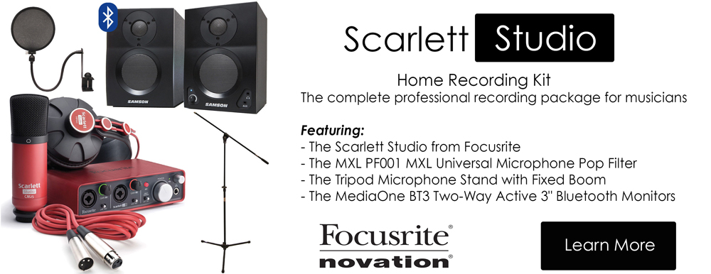 focusrite-banner-recovered.jpg