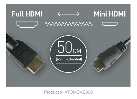 atomos-hdmi-coiled-cable-full-mini-50