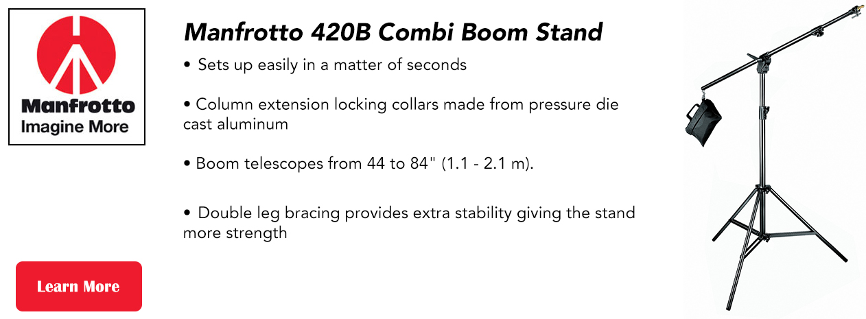 manfrotto-420b-combi-boom-stand.jpg